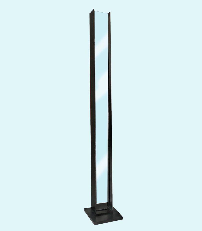 lampada doppia emissione francesca levi