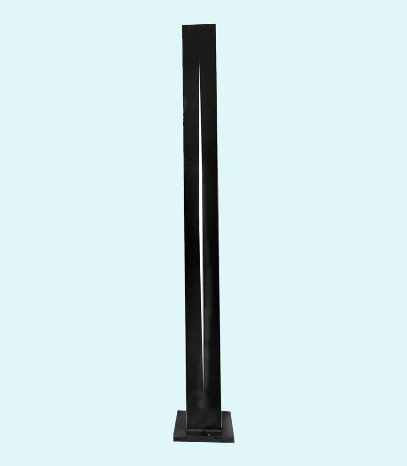 lampada doppia emissione moderna
