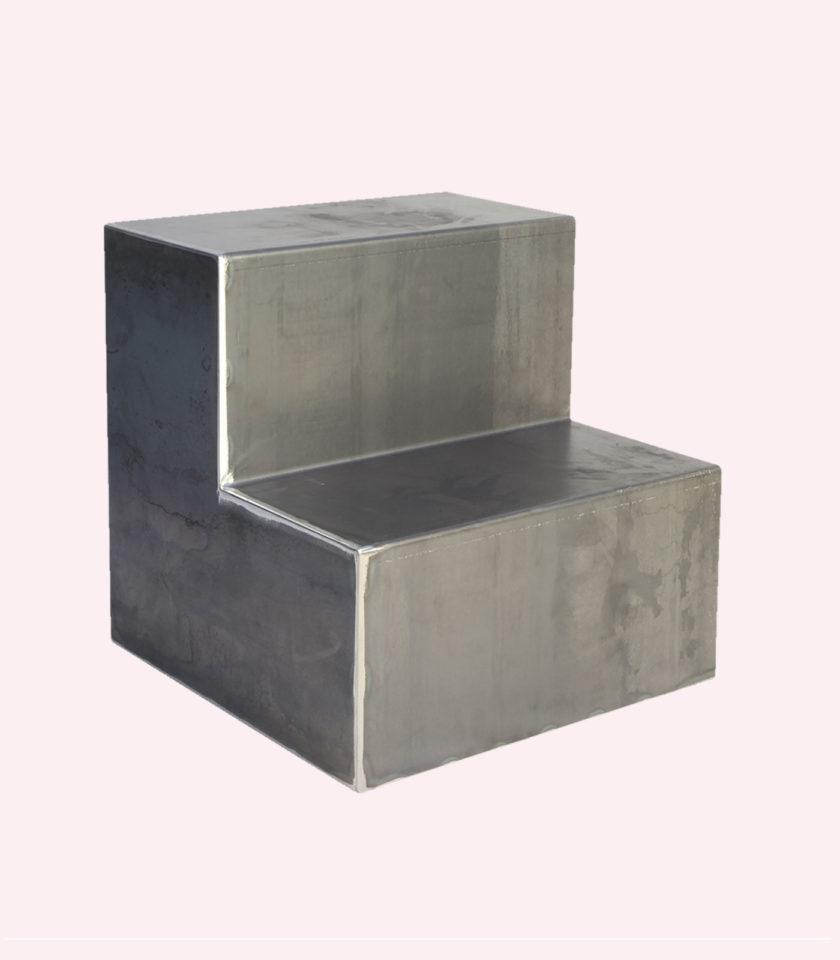 moduli componibili L ferro