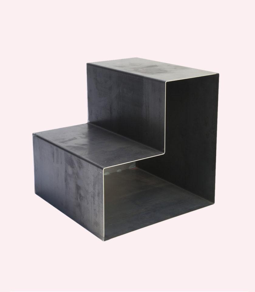 moduli componibili ferro
