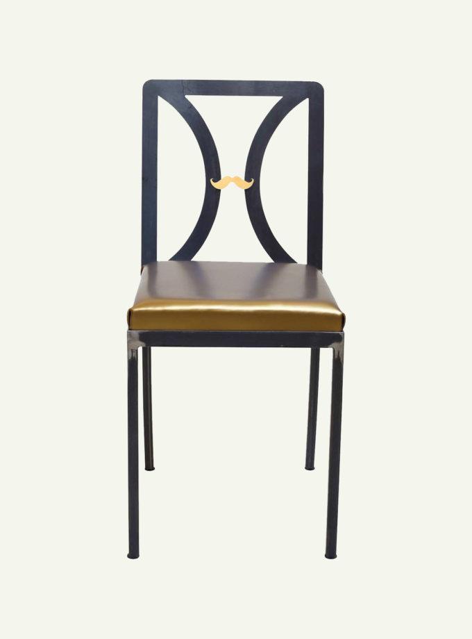 sedie industrial design francesca levi