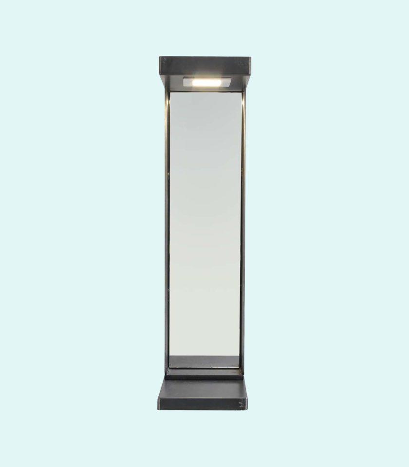 lampade moderne da comodino francesca levi